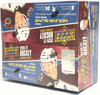 2020-21 Upper Deck The Extended Series Hockey Retail Box