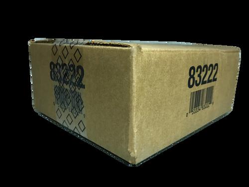 2014-15 Upper Deck SPx (Sealed 8 Box Inner Case) Hockey