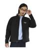 "Black ""The NAMM Show"" Soft Shell Jacket"