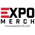 ExpoMerch