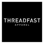 Threadfast