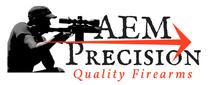 AEM Precision