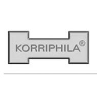 KORRIPHILA