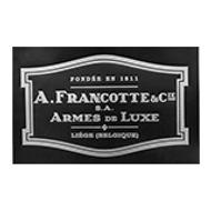FRANCOTTE