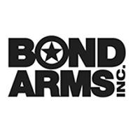 BOND ARMS