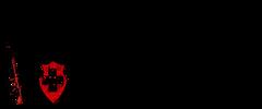 Helvetia Defense