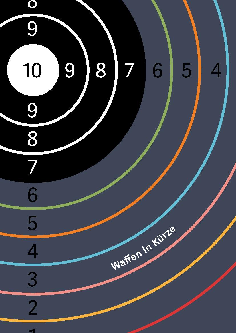 de-brosch-re-22waffen-in-k-rze-22-pdf-1-mb-05.08.2014-.png