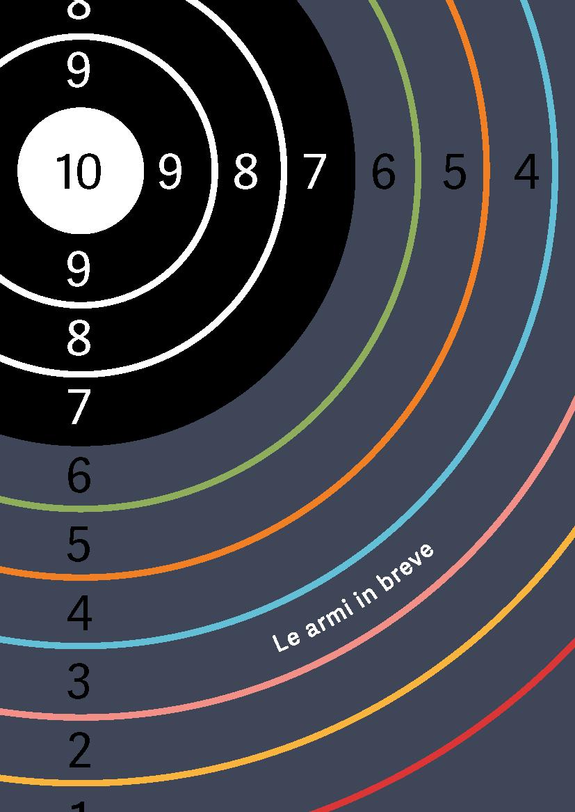 it-opuscolo-22le-armi-in-breve-22-pdf-1-mb-05.08.2014-.png