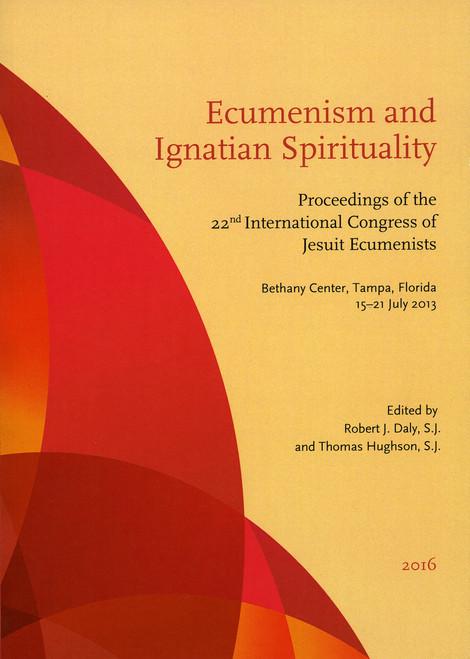 Ecumenism and Ignatian Spirituality