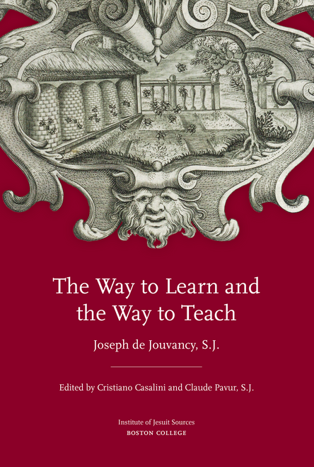 The Way to Learn and the Way to Teach