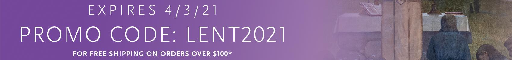 jesuit-sources-lenten-promotion-2021-coupon