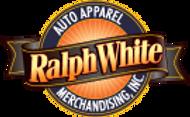 Ralph White Merchandising