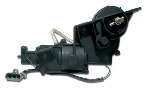 1984-1987 Headlight Motor Assembly