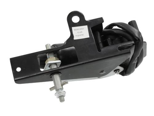 1988-1990 Headlight Motor Assembly