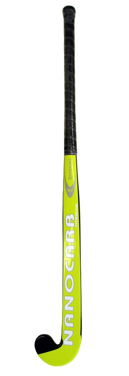Browning Nanocarb Titanium Hockey Stick 34""