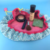 Mini Makes - Make-up/Toy Tidy