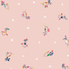 Dashwood Tropicana Birds in Pink