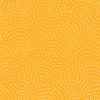 Twist Spot Fabric in Honey