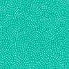 Twist Spot fabric in Jade