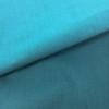 Premium Cotton in Peacock
