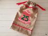 *NEW* Christmas Sack or Stocking