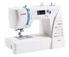 Janome 5060 QDC Sewing Machine