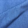 Stretch 9oz Denim in Blue