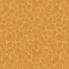 Lewis and Irene Cotton Fabric -  Bumbleberry in Caramel