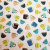 My cup of tea Whistler studio windham fabric