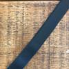 2cm width elastic