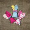 Free Bunny Bag pattern