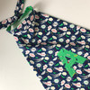 FREE Mini Reversible Superhero Cape Project