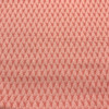 Thalassophile by Lewis & Irene - Shells in Coral Pink