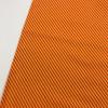 Sweet Shoppe Candy Stripe in Sherbet Orange