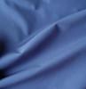 stretch cotton twill fabric