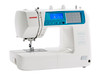 Janome 5270 QDC Sewing Machine