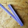 Polycotton Bias Binding 12mm x 2.5m pack