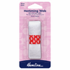 Hemming web, Hemming tape