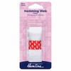 Hemming web, Hemming tape