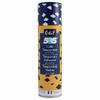 odif 505 adhesive spray glue