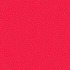 Yuletide by Makower - Spot in Red