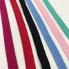 Herringbone Cotton Tape - 10mm wide