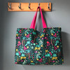 FREE Shopper Bag Project