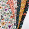 Aviary by Bethan Janine Fat Quarter Bundle
