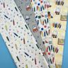 SALE Miffy at School - Half Metre Bundle x 4