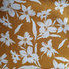 Wildflower Linen Viscose in Cider