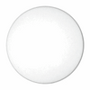 Self Cover Buttons 11mm
