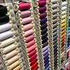 Thread matching