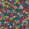 The Flower Society -  Bloomkind Meadow in Cotton
