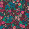 The Flower Society - Perennial Soiree in Cotton